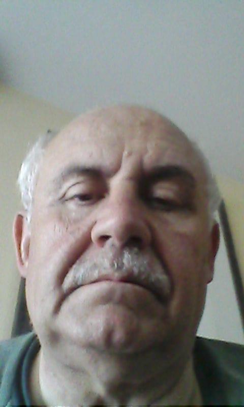 MARINO GONZALEZ