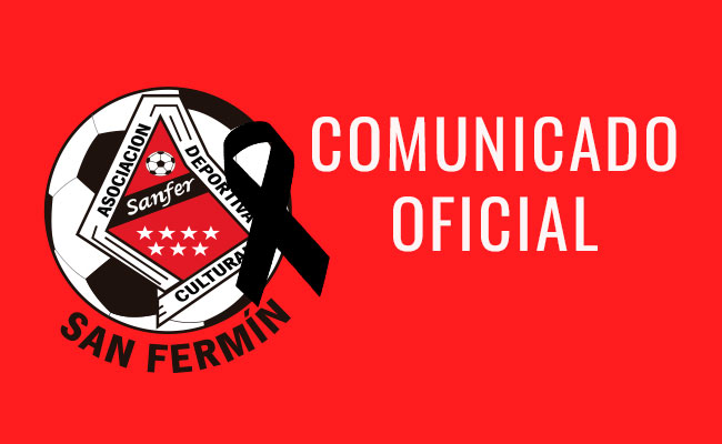 ADC San Fermín